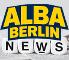 ALBAnews