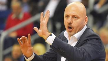 Basketball Alba siegt in Brindisi – Neue Topliga wohl ohne Berlin