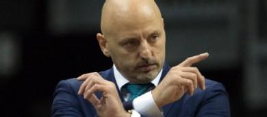 Basketball-Bundesliga Alba kassiert erste Saisonpleite in Oldenburg