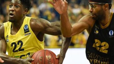 Alba will gegen Bamberg zurück an die Spitze