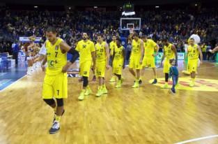 Basketball-Eurocup Wie sich Alba Berlin gegen Le Mans durchsetzen will