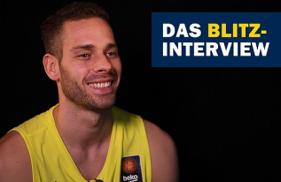 ALBA-Blitzinterview: 16 Fragen an Jonas Wohlfarth-Bottermann