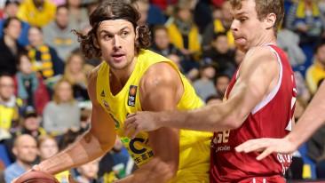 Loncar will deutschen Pass, neue Hoffnung für Alba