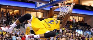Basketball Eurocup Alba Berlin empfängt den Favoriten aus Mailand