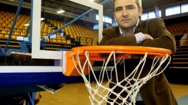Baldi hat einen Spanier als Sportdirektor an der Angel