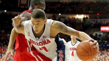 Basketball Alba verhandelt mit US-Talent Brandon Ashley