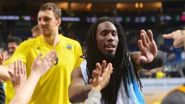 Basketball Alba muss in Mailand klüger spielen als bisher