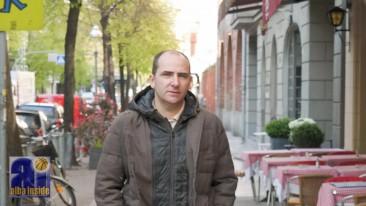 Das große Ojeda-Interview (pt. II): Alba aktuell, Probleme und Hoffnungen