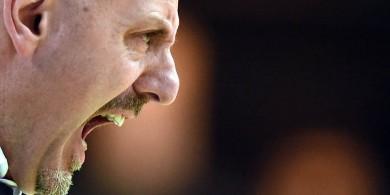 Trainer-Wechsel Sasa Obradovic verlässt Alba ohne Reue