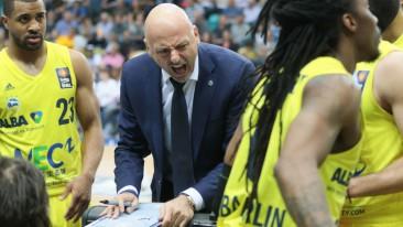 Wohin verschlägt es Ex-Alba-Coach Obradovic?