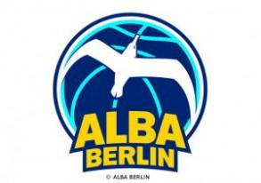 Die Trainer-Kandidaten bei ALBA BERLIN