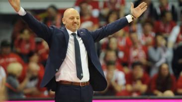Straßburg flirtet mit Ex-Alba-Coach Obradovic