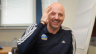 Ex-Alba-Trainer Obradovic im großen Abschieds-Interview