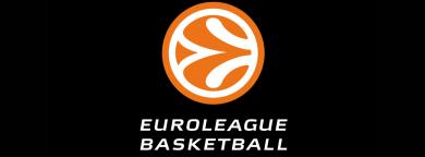 2016-17 Turkish Airlines Euroleague, Eurocup team lists unveiled