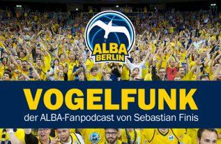 Podcast: Baldi, Caki, Ojeda und Siva zur Vorbereitung