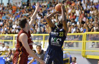 Cagliari-Turnier: Niederlage vs Eurocup-Champ Galatasary