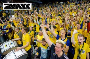 EuroCup: Live-Übertragungen von Telekom & Pro7 MAXX