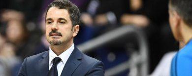 Eurocup Alba Berlin empfängt Spitzenreiter Valencia
