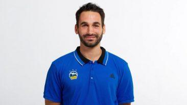 ALBA will Trend mit Trainertrennung stoppen