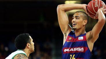 Barca-Talent Peno kommt noch diese Woche zu Alba
