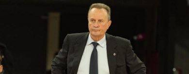 Basketball-Bundesliga Alba Berlin verliert dramatisch gegen Bremerhaven