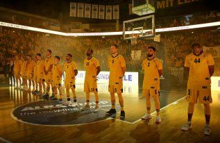 Meisterschafts-Showdown in München am Samstag