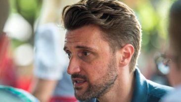 Bayerns Marko Pesic erwartet Alba Berlin noch stärker