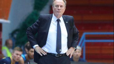 Revanche-Chance gegen München, doch erst wartet Krasnodar