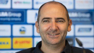 Alba will den zweiten Platz im Eurocup verteidigen