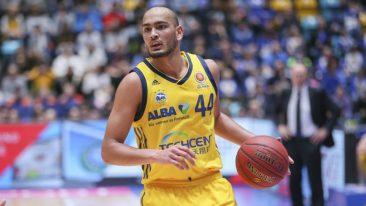 Schwere Knieverletzung: Stefan Peno schon operiert