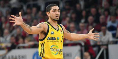 Play-offs gegen Málaga Albas Basketballer brauchen einen Erfolg und mehr Zeit