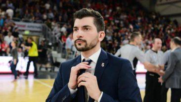 Bambergs Basketballer verlieren Topspiel gegen Oldenburg
