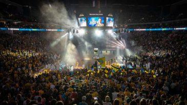 EuroLeague-Champ ZSKA zu Gast in Berlin / bereits knapp 11.000 Tickets verkauft