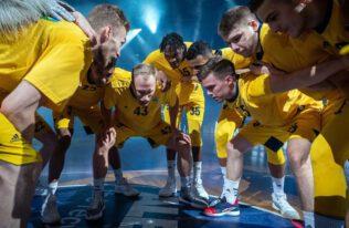Meisterschafts-Endrunde in München: Turniermodus, TV-Infos und Vorstellung der Teams
