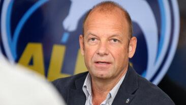 Alba Berlin muss auch das Spiel in Mailand verschieben