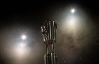 ALBA startet am Sonntag gegen Braunschweig in den modifizierten Pokalwettbewerb